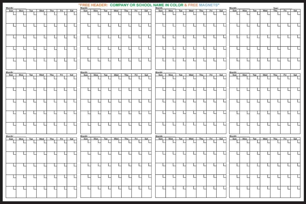 12_month_mag_calendar_aluminum