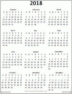 2018 Calendar Nz | weekly calendar template