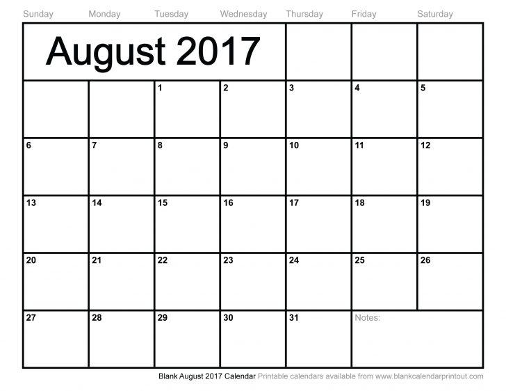 August 2017 Calendar Uk   2017 calendar with holidays