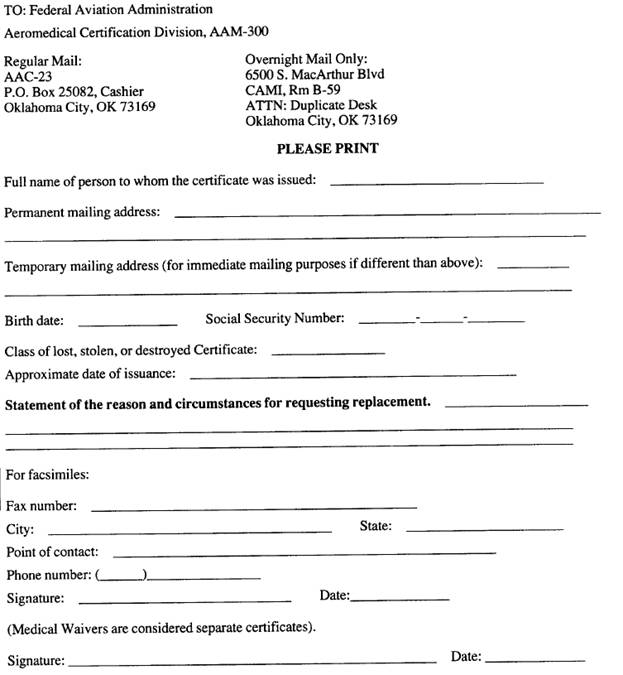 emergency medical authorization form Fill Online, Printable