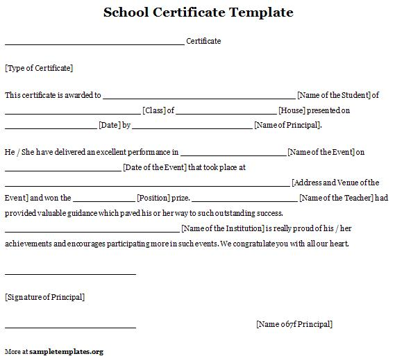 Sample Medical Certificate Form With Amazing Law School Cover