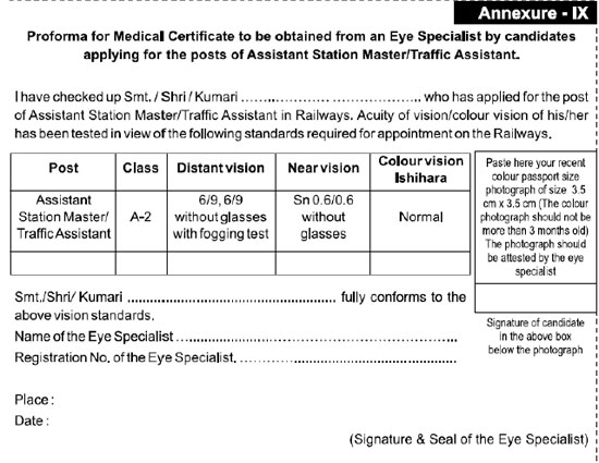 medical certificate form pdf  u2013 templates free printable