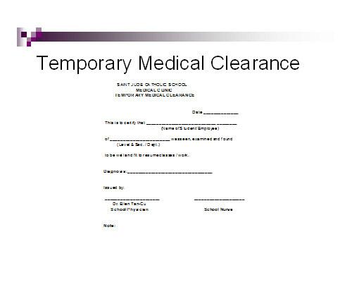 Medical Arts Press® Dental Registration and Medical History Form
