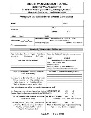 Online Forms Dr. Kantarovich Orange, CA