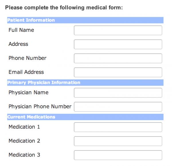 Survey Structure & Design Archives – Checkbox Survey Software