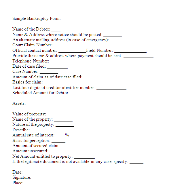 Medical Insurance Verification Form Template