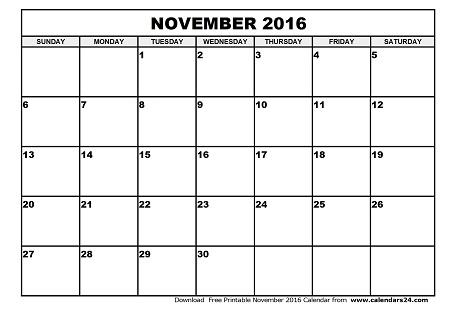 November 2017 Calendar Uk   monthly calendar printable