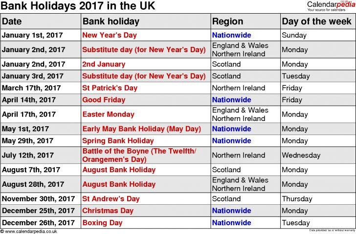 November 2017 Calendar Uk | free calendar 2017