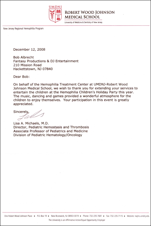 Recommendation Letter Medical Doctor Templates Free Printable