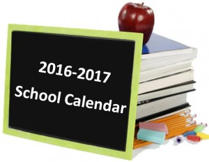 Easterseals Serving Chicagoland & Rockford | School Calendar Chicago