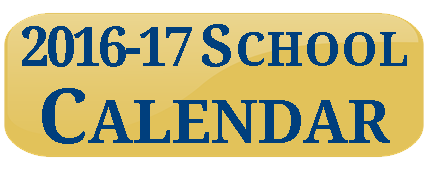 South Routt School District RE 3 CALENDAR LINKS