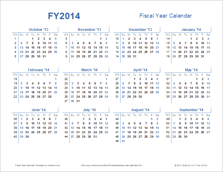 yearly calendar by month 2015 | 2017 calendar with holidays