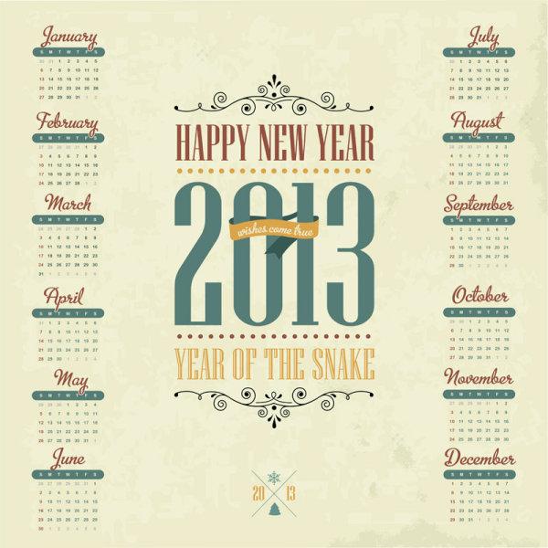 1000+ images about NJR212 Calendar Design on Pinterest
