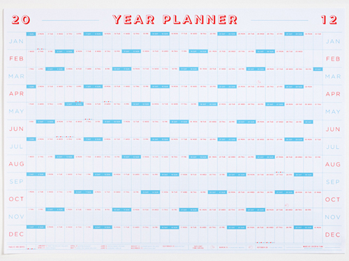 1000+ images about Calendar Design on Pinterest | Things to make