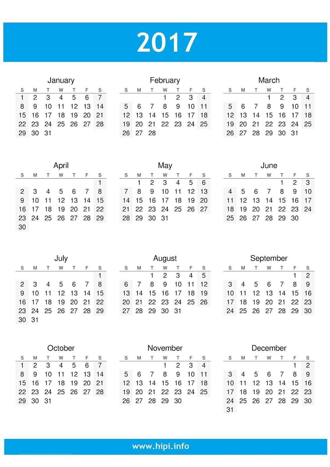 March 2017 Calendar Nz   printable calendar templates