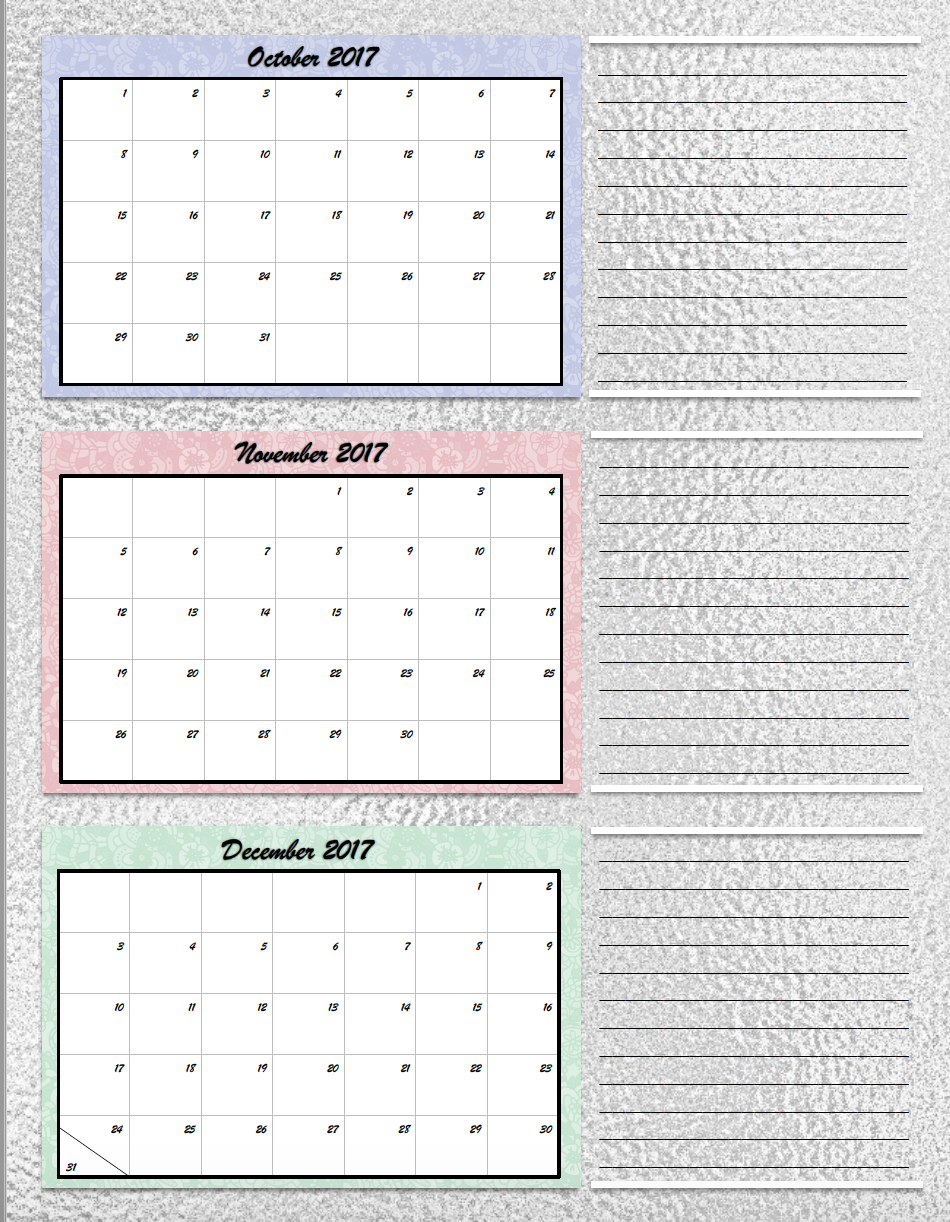 File:2017 quarterly calendar 14p 0001. Wikimedia Commons