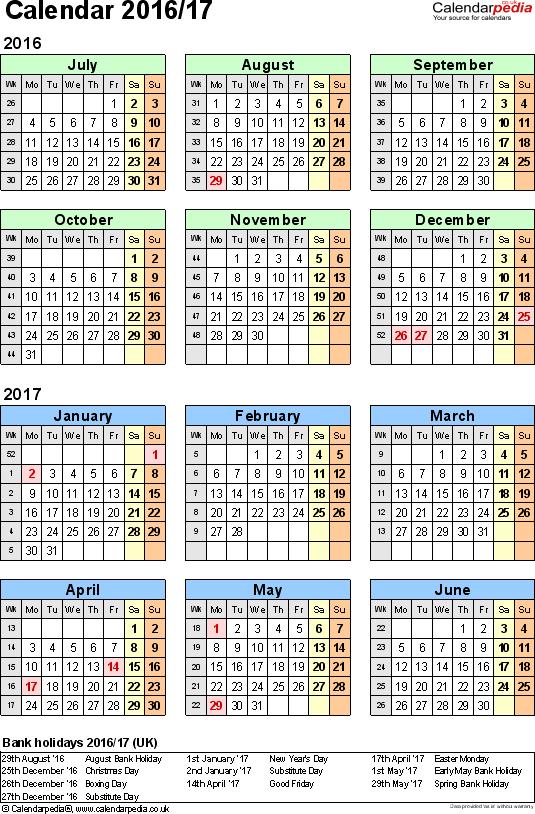 april 2017 calendar nz | 2017 calendar with holidays