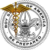 The BSA medical form and your troop