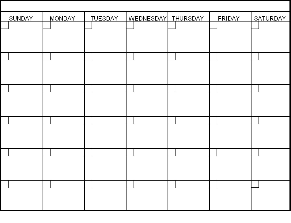 Mac Numbers Calendar Template 2016 Cover Letter Sample