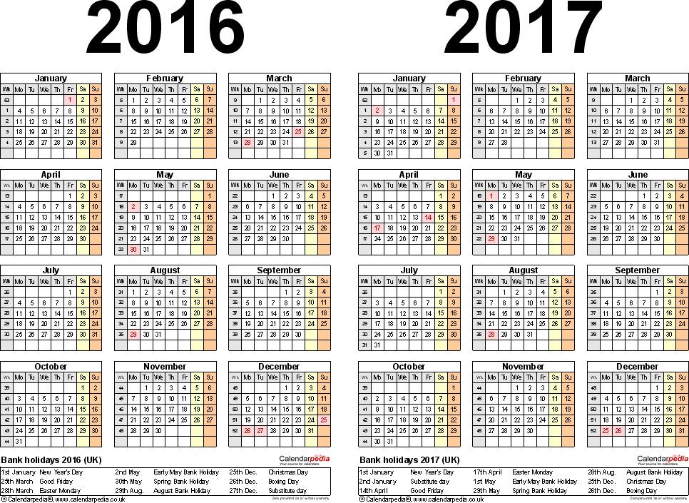 Chinese Lunar Calendar 2017 Pdf | free calendar 2017