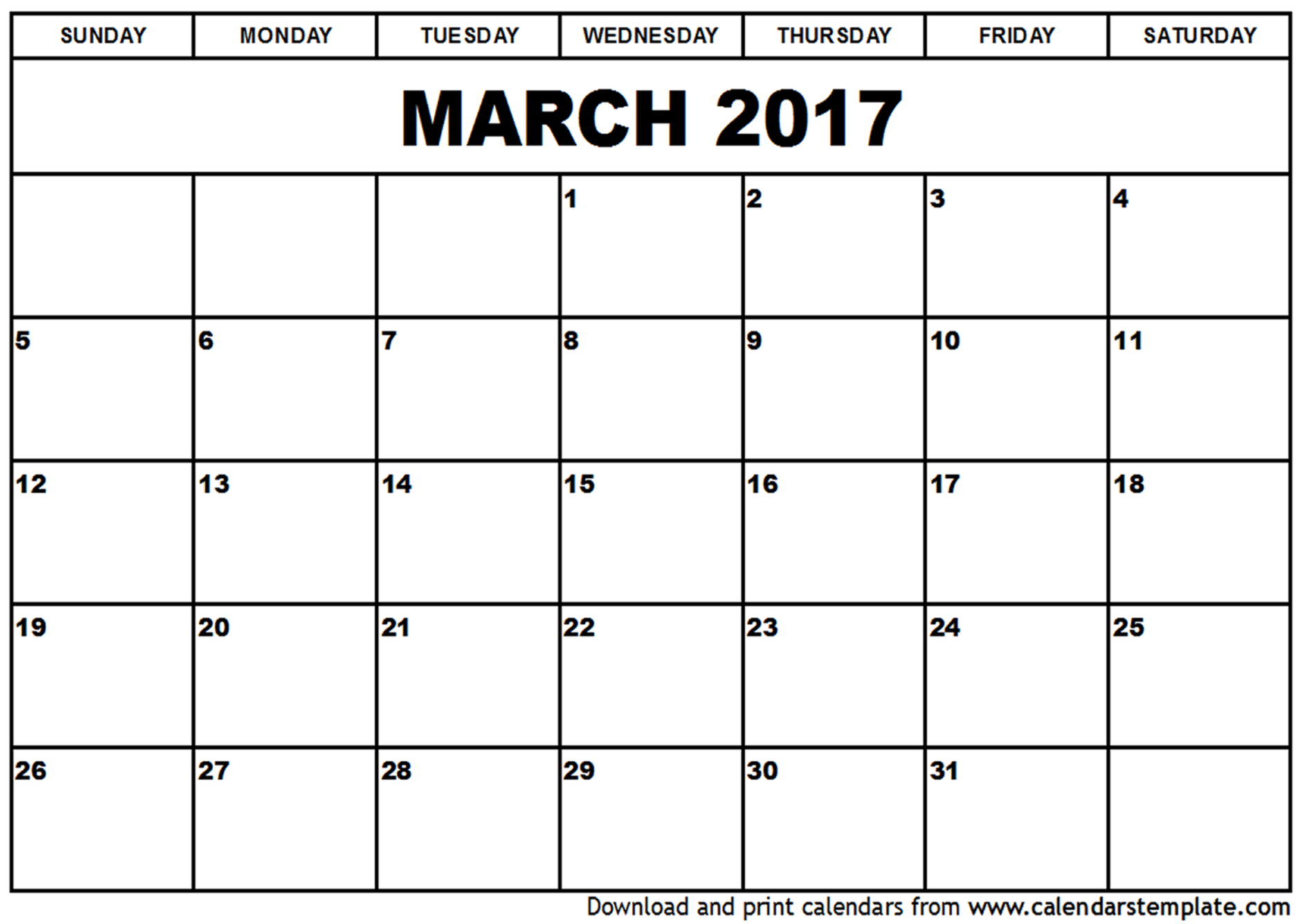 October 2017 Calendar Nz | weekly calendar template
