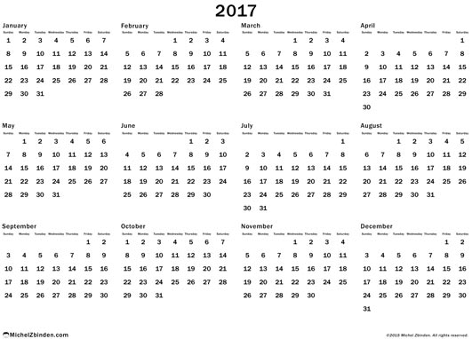 March 2017 Calendar Nz | printable calendar templates