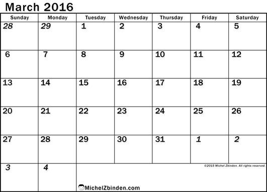 March 2017 Calendar Nz   monthly calendar printable