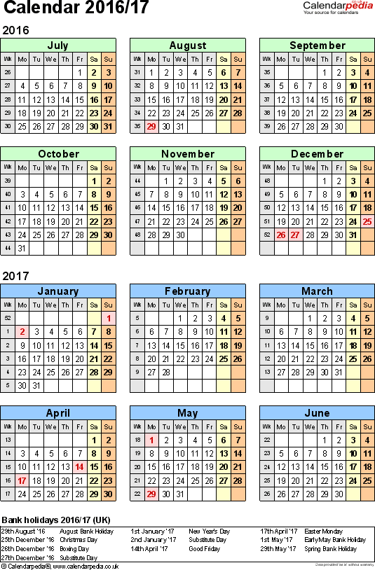 March 2017 Calendar Nz | monthly calendar printable