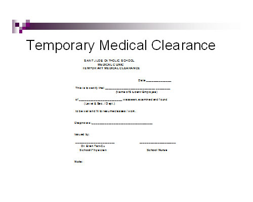 Medical Arts Press® Dental Registration and Medical History Form