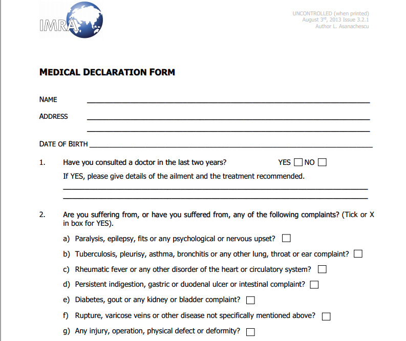 Document Library News Media | IMRA