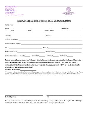 medical form pdf Fill Online, Printable, Fillable, Blank PDFfiller