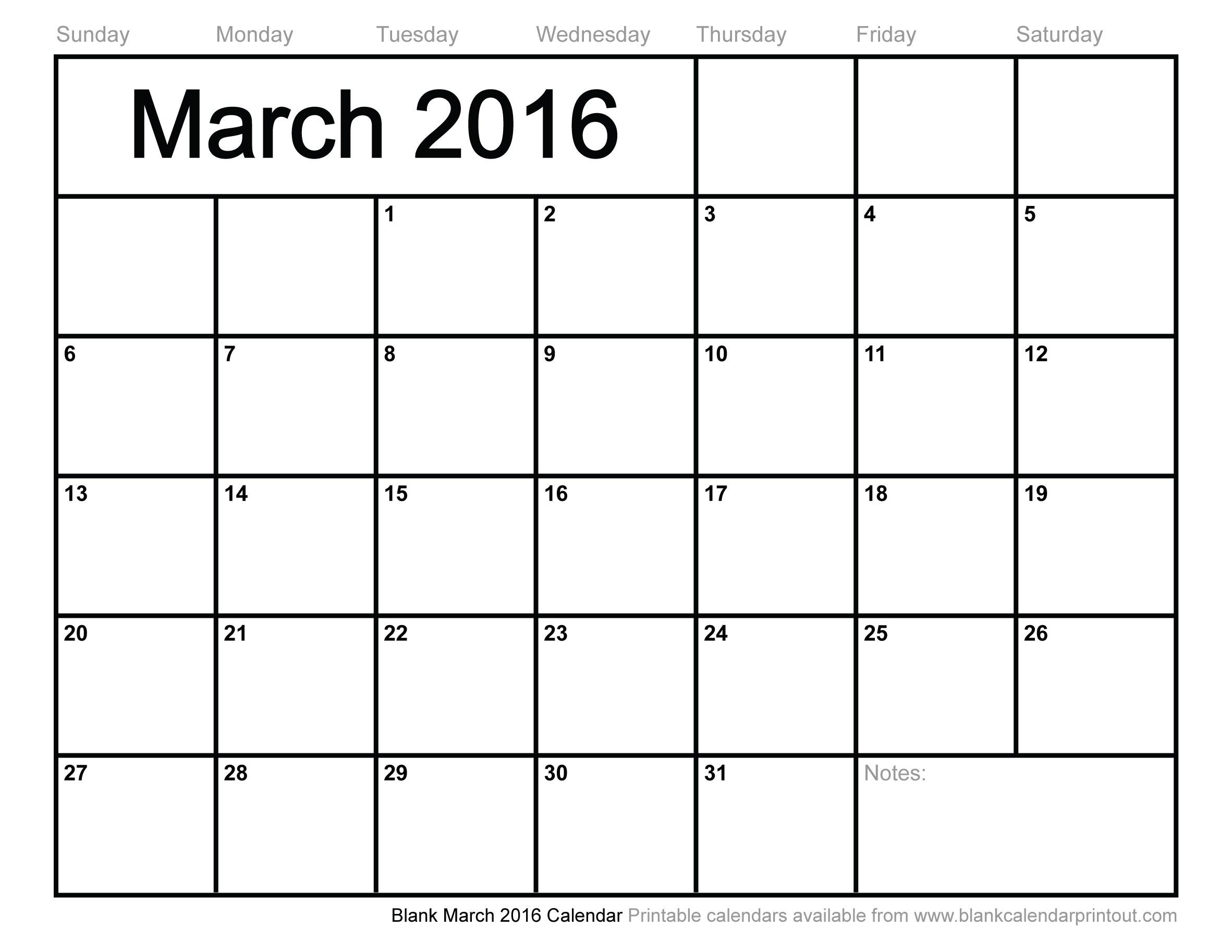 December 2016 Calendar Easter | yearly calendar template