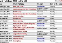 November 2017 Calendar Blank | free calendar 2017