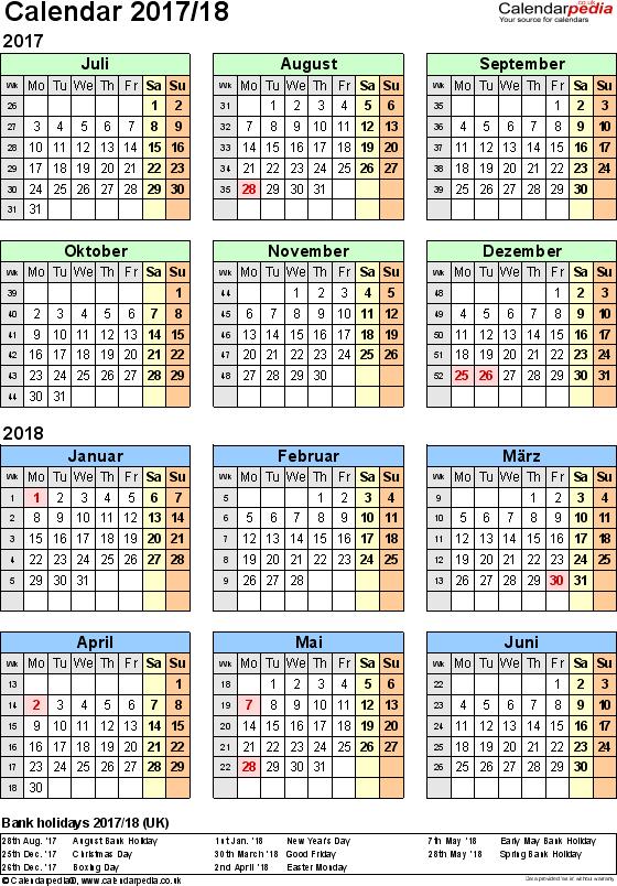 November 2017 Calendar Nz   monthly calendar printable