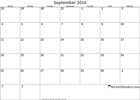 mcalender, Author at 2017 Calendars Download Page 179 of 180